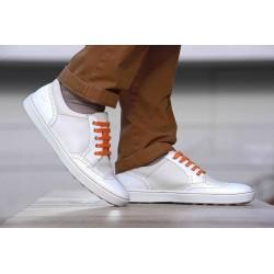 Sneakers NIXON Black